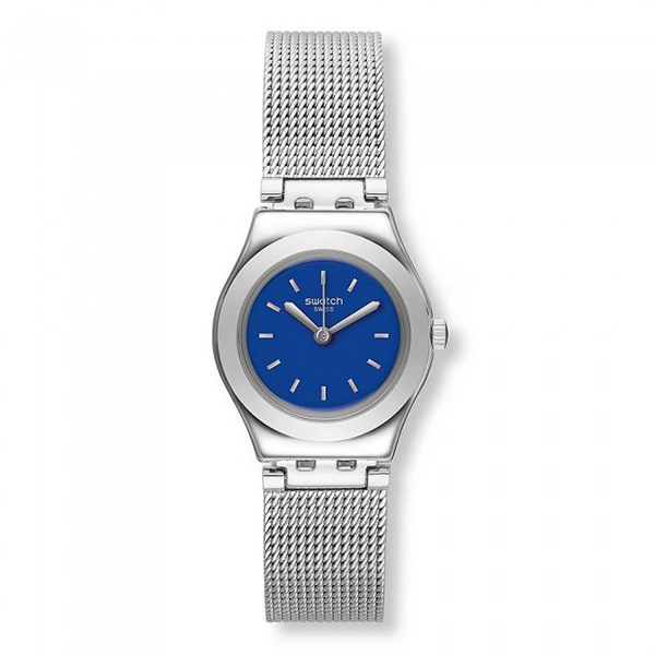 swatch-argento-TWIN-BLUE-YSS299M.jpg