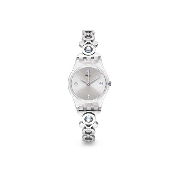 swatch CLASSY DAME
