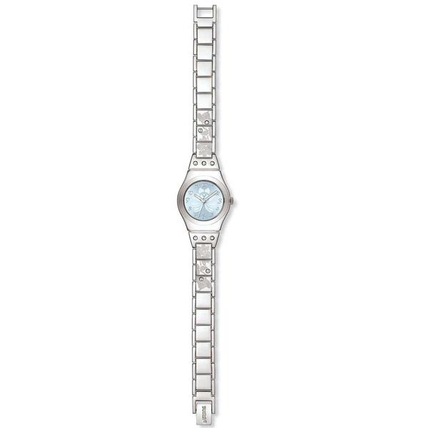 swatch-argento-flower-box-YSS222G.jpg