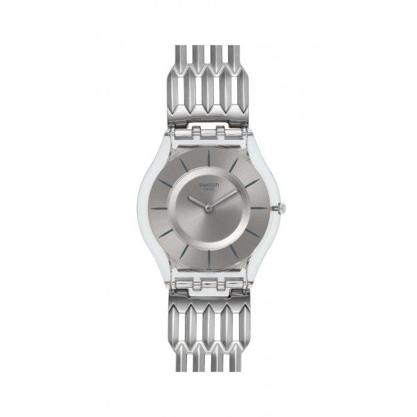 swatch FURIOUS