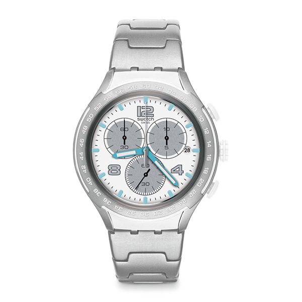 swatch-argento-pure-attack-yys4024ag.jpg