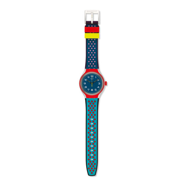 swatch-azulho-YES4017.jpg