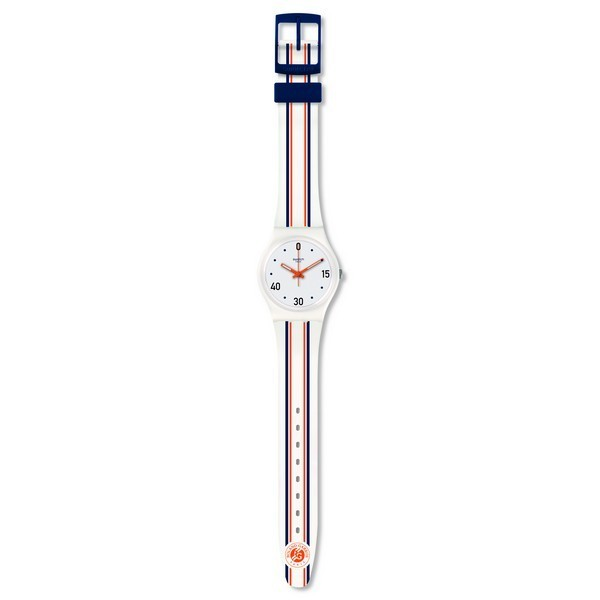 swatch ORIGINALS - BELLE DE BREAK