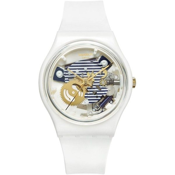 swatch ORIGINALS - MARINIERE