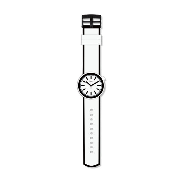 swatch ORIGINALS - POPMOVING