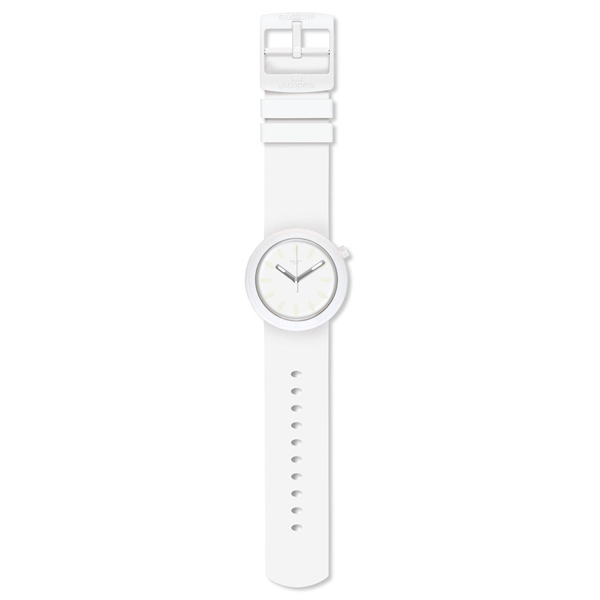 swatch ORIGINALS - POPURE