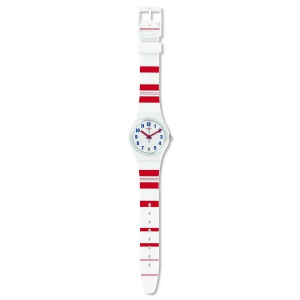 swatch ORIGINALS - ROSALINIE