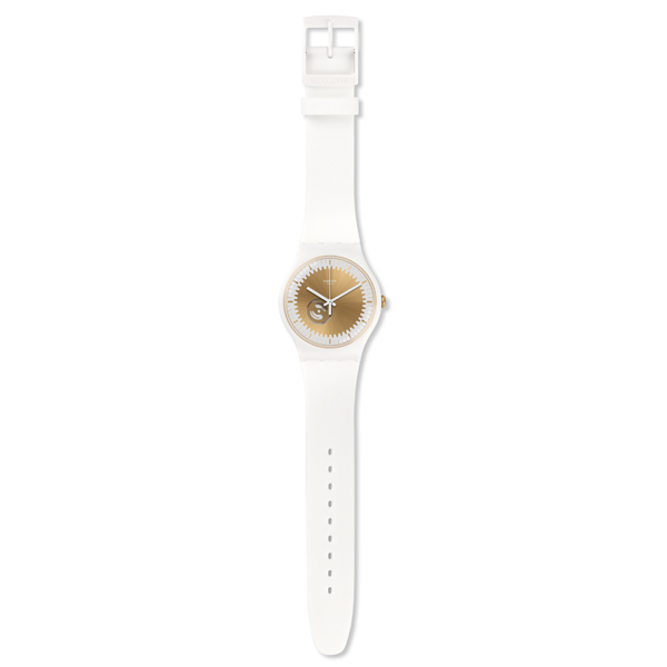 swatch ORIGINALS - SUNSPLASH
