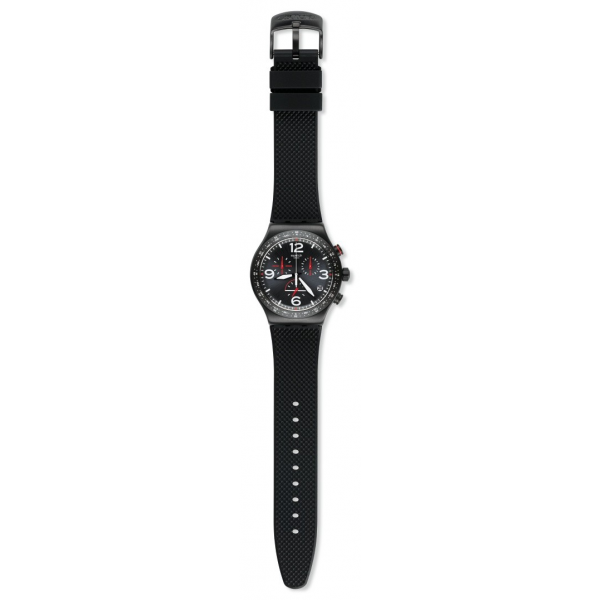 swatch-black-is-back-YVB403.jpg
