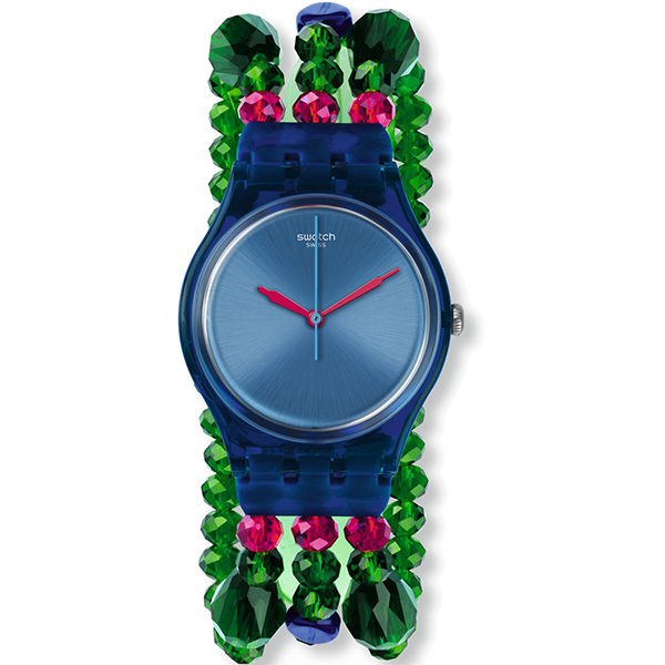 swatch ORIGINALS - AMUKTA