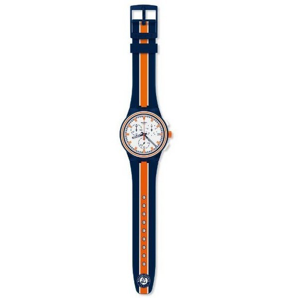 swatch ORIGINALS - TIE BREAK
