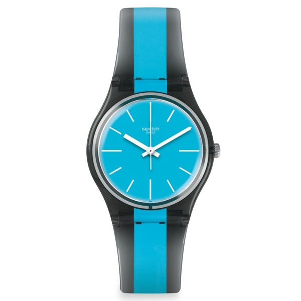 swatch ORIGINALS - AZZURRAMI