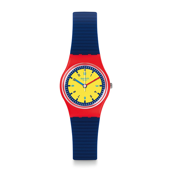 swatch ORIGINALS - BAMBINO