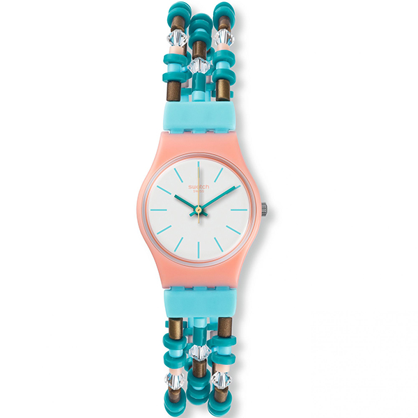 swatch ORIGINALS - BEADAROUND