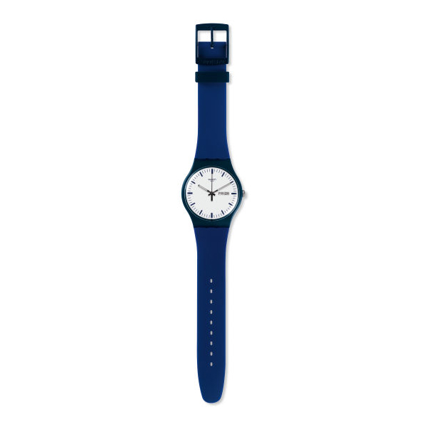 swatch ORIGINALS - BELLABLU