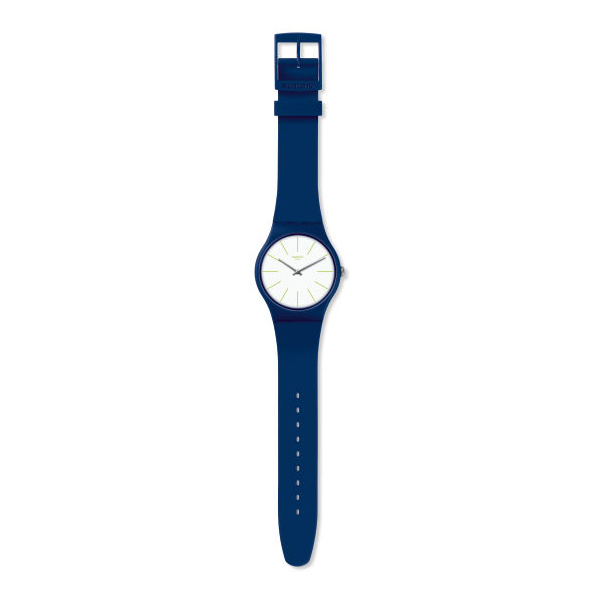 swatch ORIGINALS - BLUESOUNDS