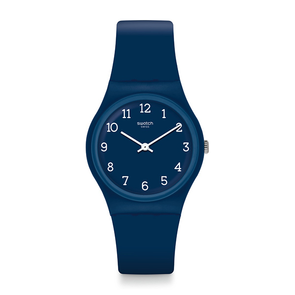 swatch ORIGINALS - BLUEWAY