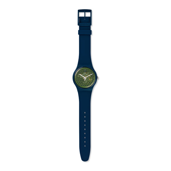 swatch ORIGINALS -  BUCHETTI
