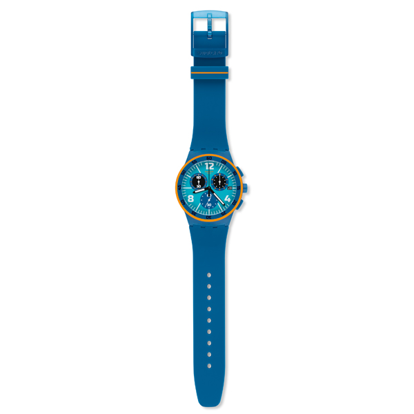 swatch ORIGINALS - CAPANNO