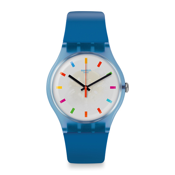 swatch-blu-color-square-suon125.jpg