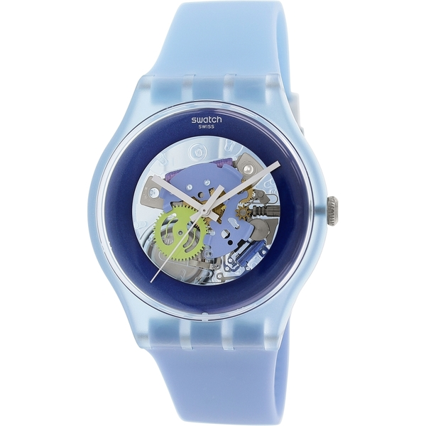 swatch ORIGINALS - COOL ME