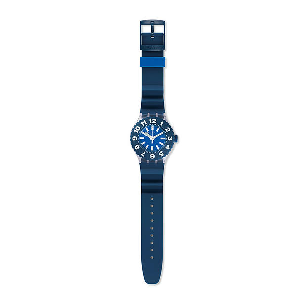 swatch ORIGINALS - DIE BLAUE