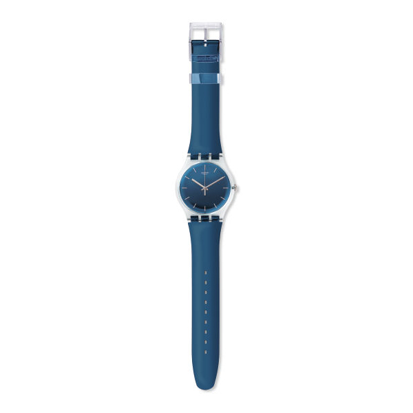 swatch ORIGINALS - ENCRIER