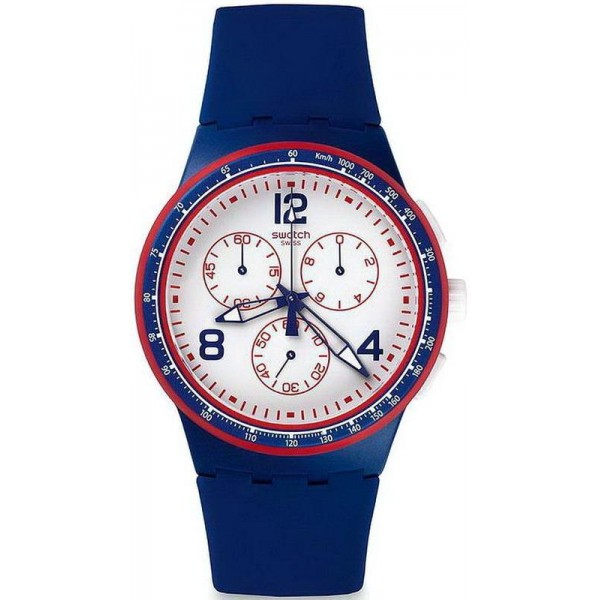 swatch ORIGINALS - FAST SERVER