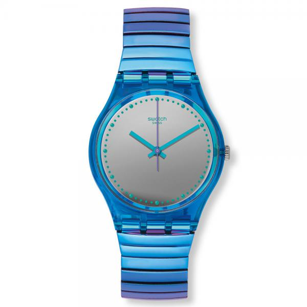 swatch ORIGINALS - FLEXICOLD