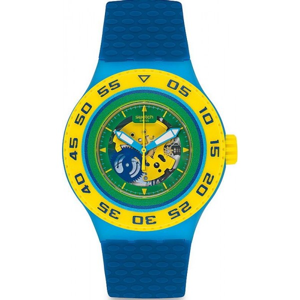 swatch ORIGINALS - INFRARIO