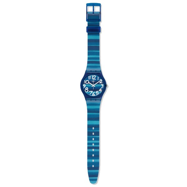 swatch ORIGINALS -  LINAJOLA