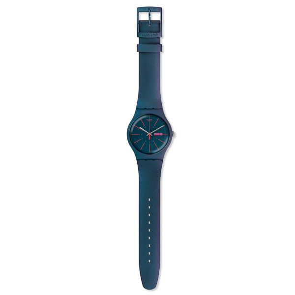 swatch ORIGINALS - NEW GENTLEMAN