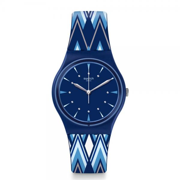 swatch ORIGINALS - PIKABLOO