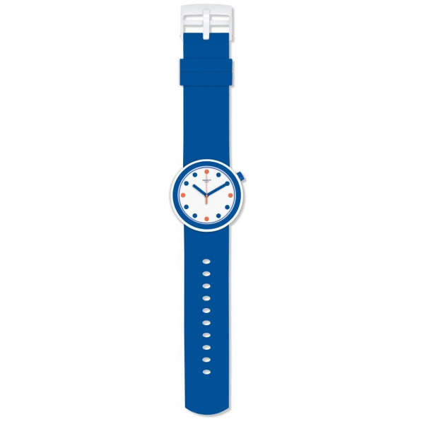 swatch ORIGINALS - POPINESS