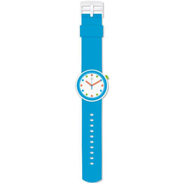 swatch ORIGINALS - POPPINGPOP