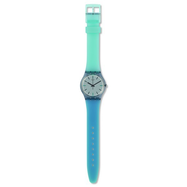 swatch ORIGINALS - SEA-POOL
