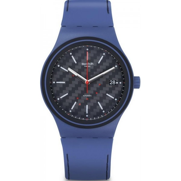 swatch ORIGINALS - SISTEM AQUA