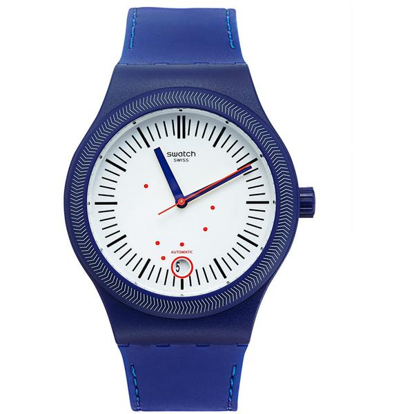 swatch ORIGINALS - SISTEM GRID