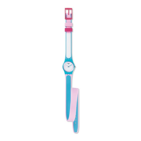 swatch ORIGINALS - TROPICAL BEAUTY