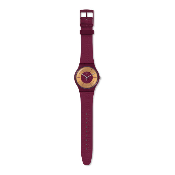 swatch ORIGINALS - BORD D'EAU