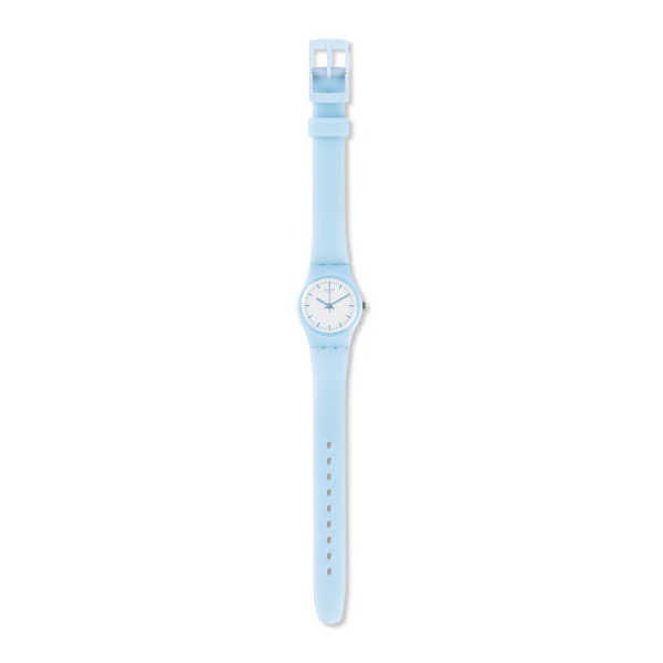 swatch ORIGINALS - CLEARSKY
