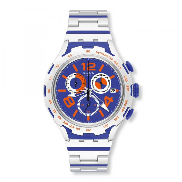 swatch-chemical-blue-YYS4011AG.jpg