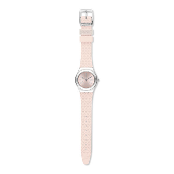swatch-cipria-BY-COCO-HO-YLZ101.jpg
