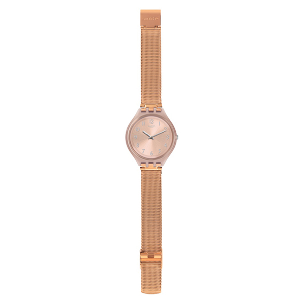 swatch-cipria-metallo-skinchic-svup100m.jpg