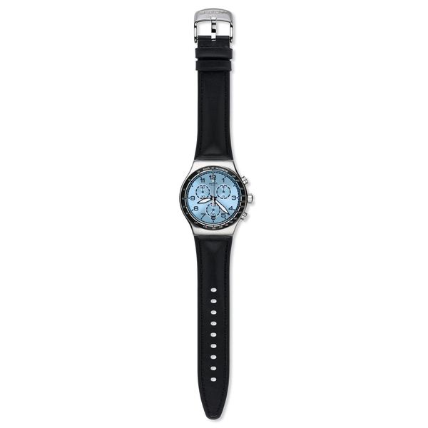 swatch-conduit-YVS421.jpg