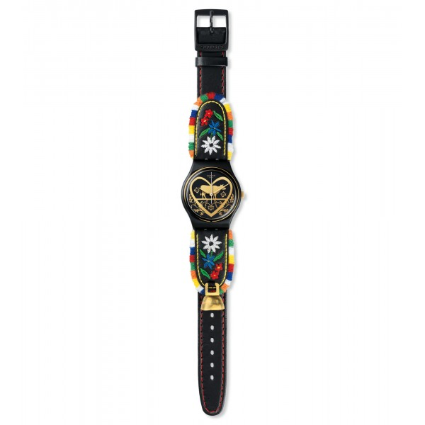 swatch ORIGINALS - DIE GLOCKE