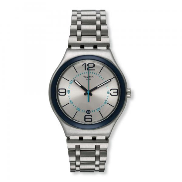 swatch-cycle-me-YWS413G.jpg