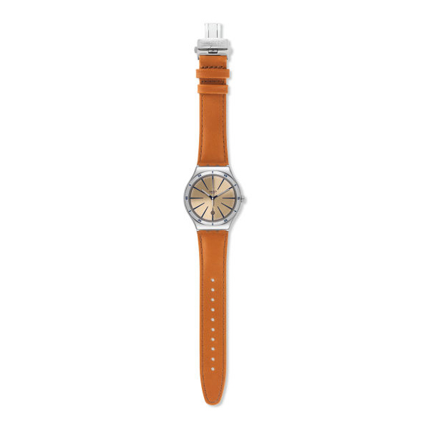 swatch-deep-hole-YWS408C.jpg