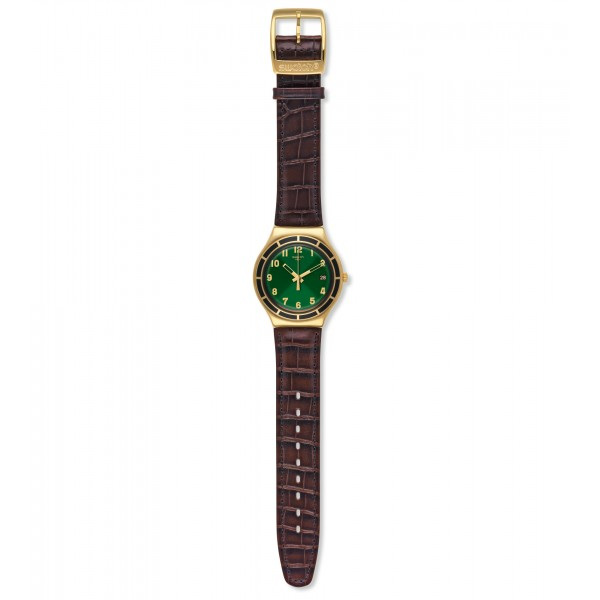 swatch-dollarone-YGG406.jpg