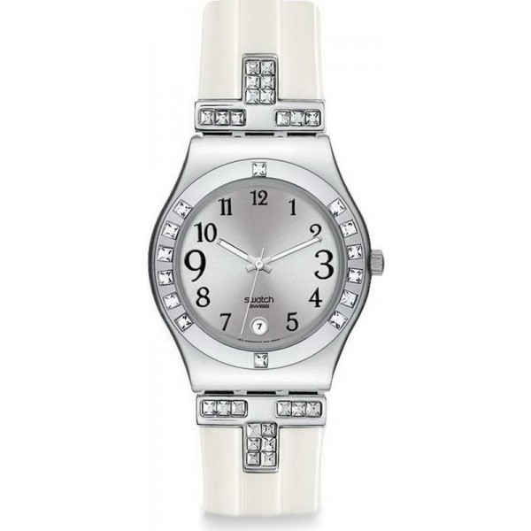 swatch-fancy-me-YLS430.jpg